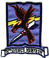 18th Avionics Maintenance Squadron