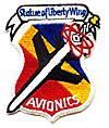 48th Avionics Maintenance Squadron