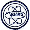 63rd Avionics Maintenance Squadron