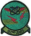 92nd Avionics Maintenance Squadron