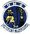 3rd Organizational Maintenance Squadron