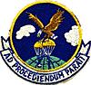 130th Air Commando Squadron