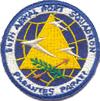 86th Aerial Port Squadron