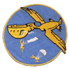 14th Troop Carrier Squadron, Heavy