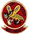 21st Troop Carrier Squadron