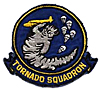 305th Troop Carrier Squadron, Heavy