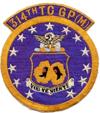 314th Troop Carrier Group