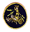 405th Consolidated Aircraft Maintenance Squadron