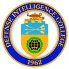 Defense Intelligence College (Student)