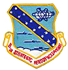821st Strategic Aerospace Division