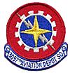 3097th Aviation Depot Squadron
