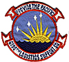 6100th Logistics Support Squadron