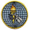 336th Bombardment Squadron, Heavy