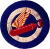 509th Bombardment Squadron, Heavy