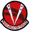 524th Bombardment Squadron, Heavy