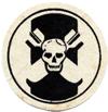 527th Bombardment Squadron, Heavy