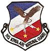 Iowa Air National Guard