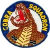 3599th Combat Crew Training Squadron