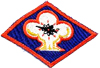 4515th Combat Crew Training Squadron (Cadre) (Tactical Fighter)