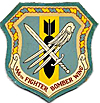 146th Fighter-Bomber Wing