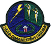2054th Communications Squadron