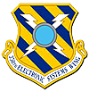 350th Electronic Systems Wing