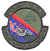8th Security Police Squadron