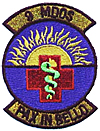 9th Medical Operations Squadron