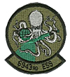 6943nd Electronic Security Squadron