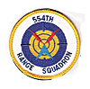 554th Range Squadron