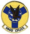 3900th Computer Systems Squadron