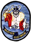 3357th Student Squadron