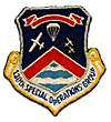 130th Special Operations Group