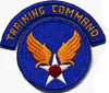 USAAF Training Command