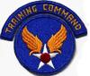 USAAF Training Command