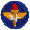 3726th Basic Military Training Squadron