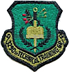 3290th Technical Training Group