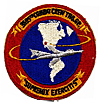 3595th Combat Crew Training Group