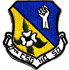 27th Combat Support Group
