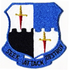 52nd Fighter Group