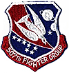 507th Fighter Group