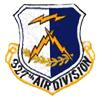 327th Air Division