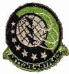 307th Air Refueling Squadron, Medium
