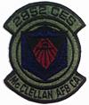 2852nd Civil Engineer Squadron