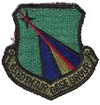 6550th Air Base Group