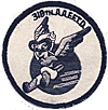 318th Women's Flying Training Detachment, USAAF Flying Training Command