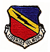 388th Tactical Fighter Wing