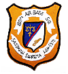 86th Air Base Squadron