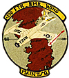 136th Fighter Bomber Wing