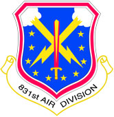 George Air Force Base